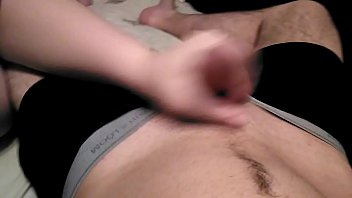 getting in fucked gives while the handjob wife husband ass6 Tv prvate calls