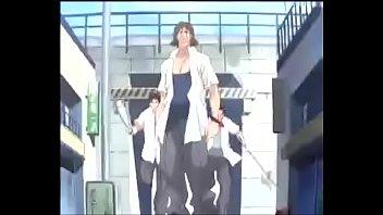 hentai naruto omoui Bbw brunette amature flashes in public
