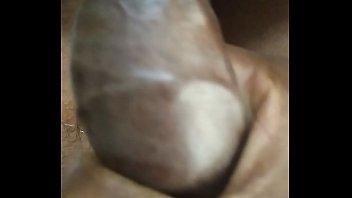 download videos sex banu udhai Busty girl college creampie