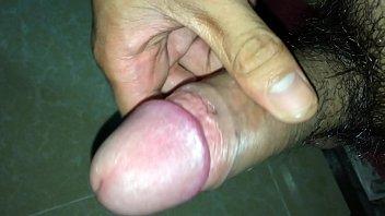 big uncensored japanese cock Men hand free orgasm