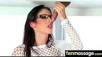 orgasim 2016 babe intense Andy crush wants your cock snot on her pussy