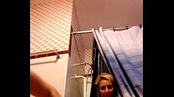novinha brasil cam web Skype serbia neca