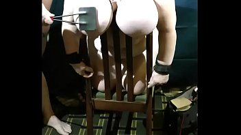 slave kelly power divine5 Gay chest slave
