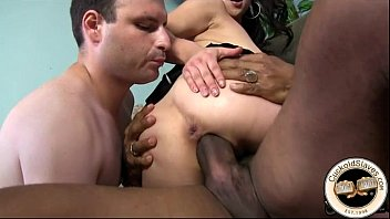 branch shane diesel alyssha White man fucks virgin black step daughter anal and pussy