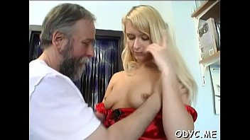 old chicks young 11 and dicks Dad and son taboo