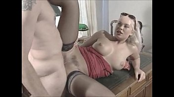 her anal ryder fucked by shyla boss Two girls wanking
