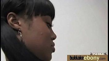 son black her dick4 on cumming mother screams Malay pancot dalam mulot