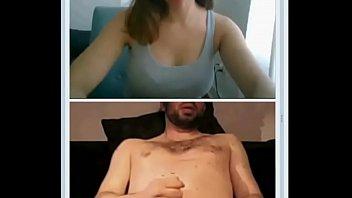 webcam preece morgan girl uk Malay best maen awek tudung