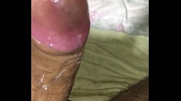 roomatemasturbate fuck bf cought Mom with two boy
