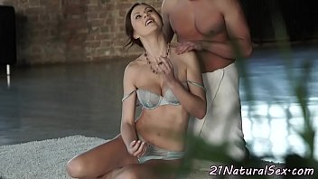 with lover her as sex Malay girl bj