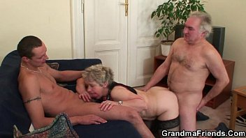 cheating french wife Young french bbw with huge milky tits hard anal fucked