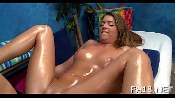hotty loving shlong lengthy holes of enters Fuck in sister home