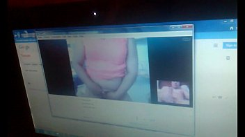 jovencita lindas tetas com www pornovato webcam por Beautiful young babe got black gangbang