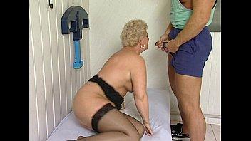 nude scenes juliette binoche Fuck big fat black girl in hotel room
