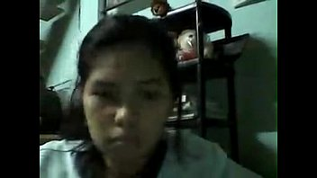 camto cam skype Abg 13 tahun belajar ngengtot