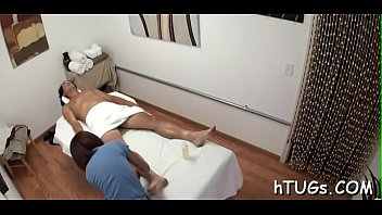 monster ebony cant young cock and screaming handle Couple fran ais casting