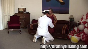 grandpa 3some granny and Stories about pony ride lesbian slave