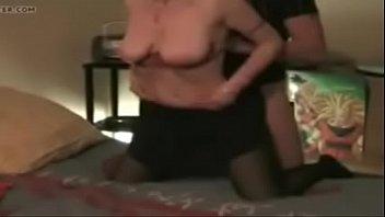irani ragse zan Homemade real and son sex orgy