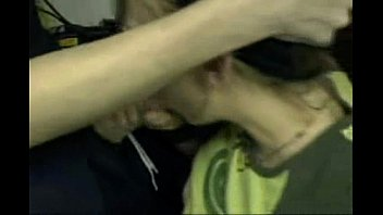 punk vomit girl Www ayah dan anak tiri