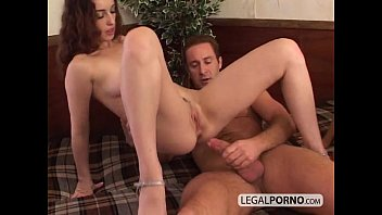 horny twink two Brother sister movie sex