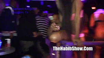 strip club horny sorority birds Jap uncensored gang rape