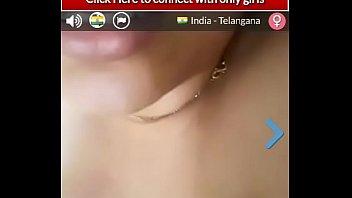 skype video leaked bangladeshi chat Alexis texas briaana love foursome