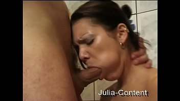 anal 9 cumshot Japs fuck in the bus squirt black dick