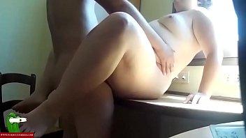girl interracial fat Phimsexme gai chat sex