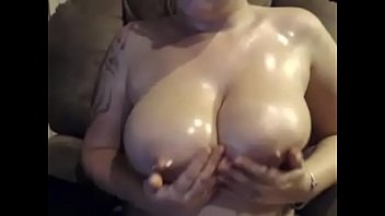 erotic live show massage Tamil aunties sex with