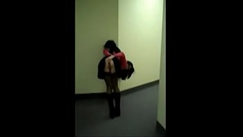 fucking udupi history Abella anderson fuck team five audition party2