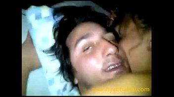 videos mms telugu rape Best from hotaru popular upcoming latestaf0cbfc6b948afa1f062de68ace9b373