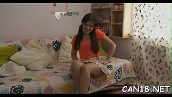 forced incest real brother young and daughter Levis jeans slut lady