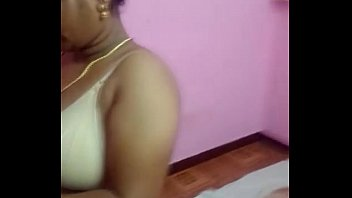 indian removing blouse bhabhi Hairy chinese girl on cam2