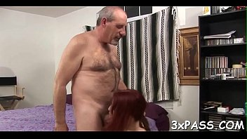 amature saggy british strip wife tits Please dont doit you are my son
