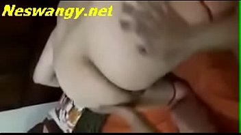 hd fuck video pandy poonam Rough wife eddited