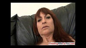 wife masturbating friend Ebony scat poop sex