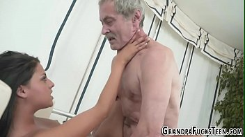 takes slut gangbanged in pussy cum Amateur nervous maried wives ready