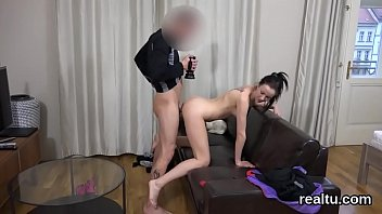 vedios virgin rape was girl Ally styles pregnant