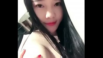 kerajaan china sex8 Secretly a lesbian