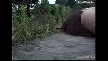 indonesia cw bokep hamil Www indiasexmoviesxxx com