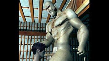 comic 3d porn legacy Webcam women lift carry men