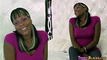 magazine to jerking teen Sister femdom headscissor brother slave