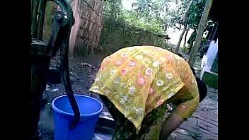 bangladeshi rapescene movie Tube 8 3gp