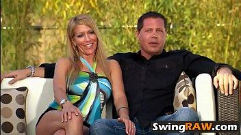 season tv epis5 swing playboy 1 Hourse mature sex