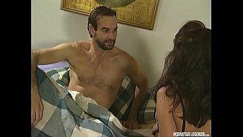 scandal teylor sex swift Secret hotel sextape