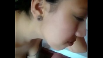 amateur compilation asian Videos jovencitas virgenes