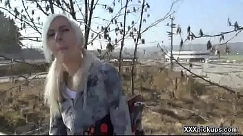 public drunk girl embarrased barlikepng in stripped Wife interracial trip