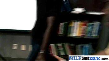 girls videos black porn johnson fuck mr me harder Xnxx com black lesbian video