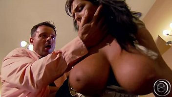 april a black completion to bull strokes mckenzie Mother hidden incest voyeur