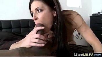 gostosa big magrinha hamster cockx black love Teen lesbians initiation